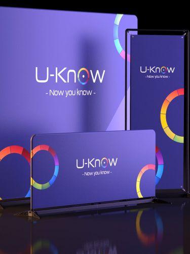 U-know